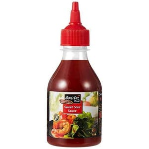 Exotic Food Sweet Sour Sauce 200 ml
