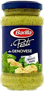 Barilla Pesti Genovese 190 g