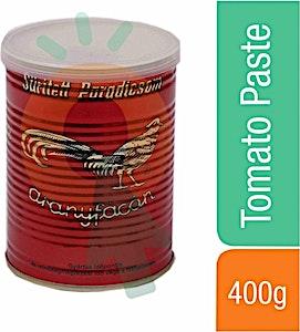 Tawous Tomato Paste 400 g