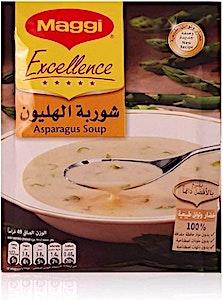 Maggi Excellence Asparagus Soup 48 g