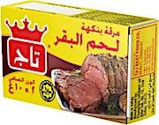 Taj Beef Flavour Stock 20 g