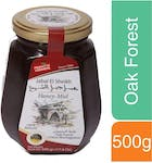 Jabal El Sheikh Oak Forest 500 g