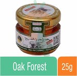 Jabal El Sheikh Oak Forest 25 g