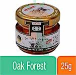 Jabal El Sheikh Oak Forest 25 g