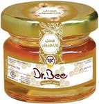 Dr Bee Honey With Ginger 30 g