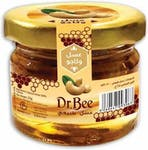 Dr Bee Honey With Cashew 25 g