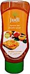 Judi Mashed Apricot Jam For Sandwich 600 g