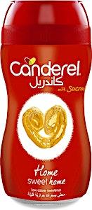 Canderel Sucralose 40 g