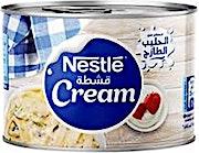 Nestle Cream Original 170 g