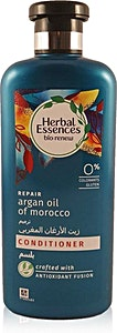 Herbal Essences Argan Oil Conditioner 400 ml