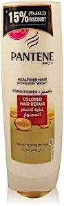 Pantene Colored Hair Repair Conditioner 360 ml