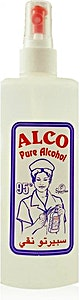 Alco Spirto 450 ml