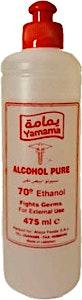 Yamama Spirto 475 ml
