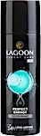 Lagoon Deo Perfect Energy For Men 150 ml