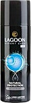 Lagoon Deo Natural Protection For Men 150 ml