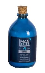 ManCode Professional Beard Balsam 100 ml