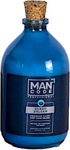 ManCode Professional Beard Balsam 100 ml