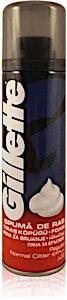 Gillette Shaving Foam Normal 200 ml