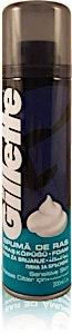 Gillette Shaving Foam Sensitive 200 ml