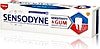 Sensodyne Sensitivity & Gum TP 75 ml @30% OFF