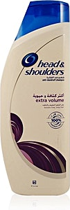 Head & Shoulders Extra Volume 600 ml