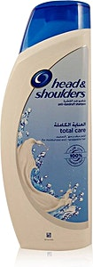 Head & Shoulders Total Care 600 ml