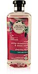 Herbal Essences Strawberry & Sweet Mint Shampoo 400 ml