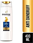 Pantene Daily Care 2 in 1- 400 ml