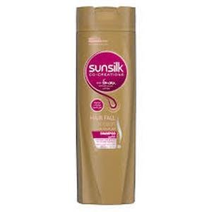 SunSilk Hair Fall Shampoo 350 ml - 15% OFF