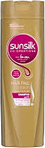 SunSilk Hair Fall Shampoo 350 ml - 15% OFF