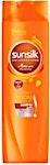 SunSilk Instant Restore Shampoo 350 ml