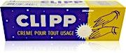 Clipp Universal Cream 62 g
