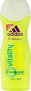 Adidas Shower Gel - Vitality  250 ml