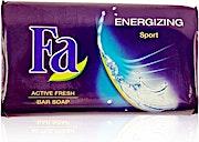 Fa Soap Sport 125 g