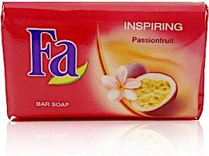 Fa Soap Inspiring 125 g