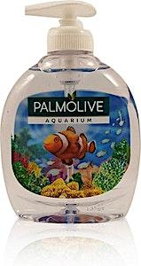 Palmolive Aquarium Hand Wash 300 ml