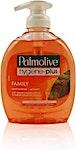 Palmolive Hygiene-Plus Hand Wash 300 ml