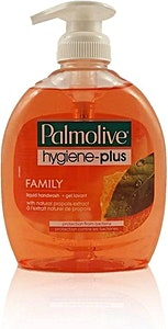 Palmolive Hygiene-Plus Family Hand Wash 300 ml