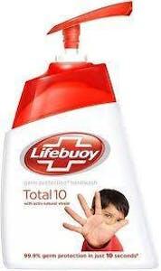 Lifebuoy Total 10 - 200 ml