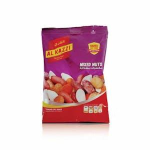 Al Kazzi Regular Mix 40 g