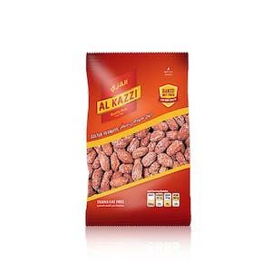 Al Kazzi Salted Peanuts 25 g