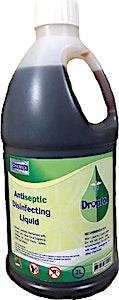 Chemex Droptol Antiseptic Liquid 2 L