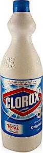 Clorox Original 1 L