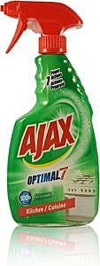 Ajax Optimal 7 Kitchen 600 ml