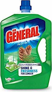 Der General Pine Fresh 3 L