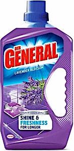 Der General Lavender Blossom 750 ml