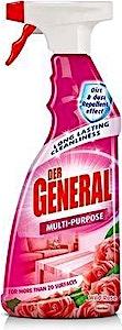 Der General Multi-Purpose Rose 500 ml