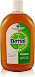 Dettol Antiseptic Disinfect 500 ml