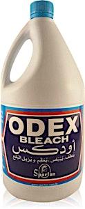 Odex 2 L