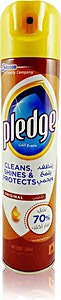 Pledge Original 300 ml
